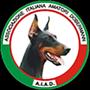 Associazione Italiana Amatori Dobermann